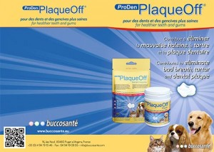 plaqueoff-animal