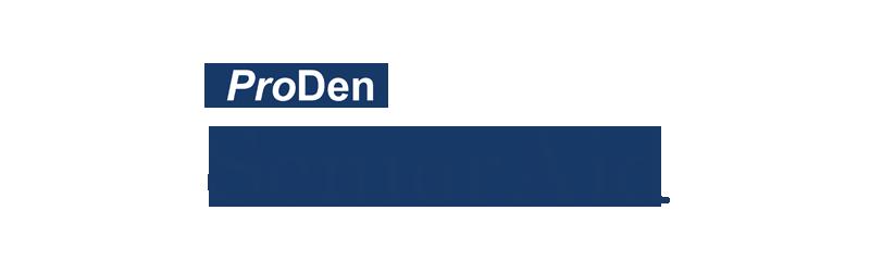 SeniorAid